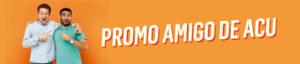 slider-promo-amigos-1400x300