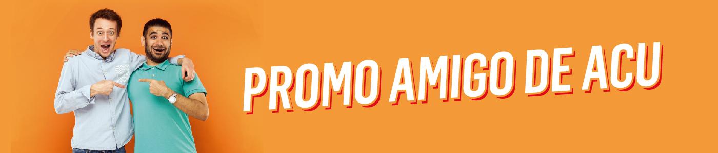 slider promo amigos 1400x300