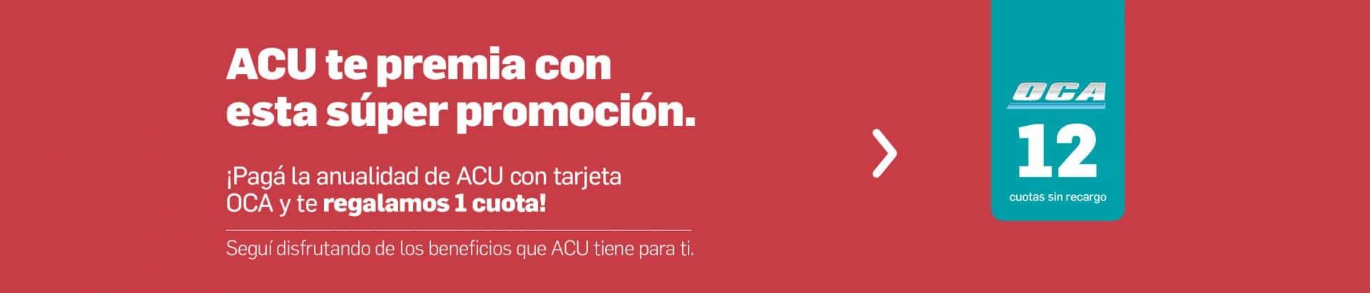ACU_Slider_OCA_v7-02