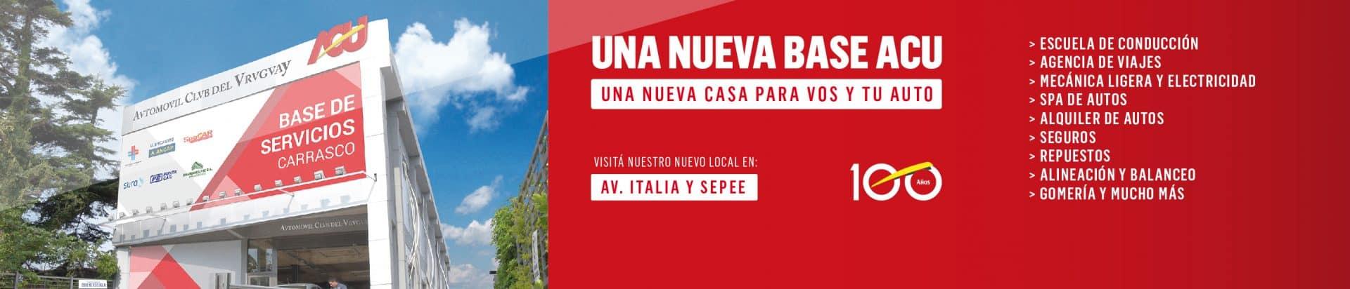 ACU_Base-Nueva-en-AvItalia_banner-web_V3_3