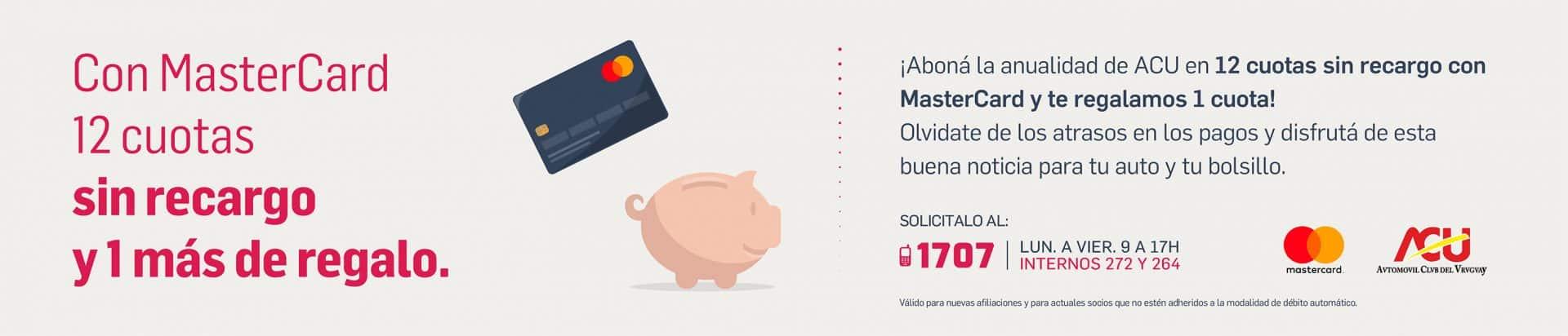 ACU_Anualidad-MasterCard-Slide-1