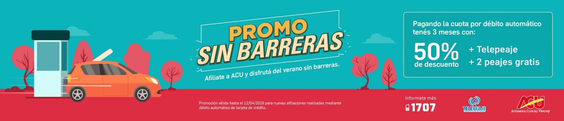 ACU_Promo-Sin-Barreras_v04_slider