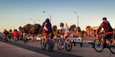 Newsletter Movilidad Junio